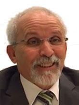 Daoud Ait-Kadi