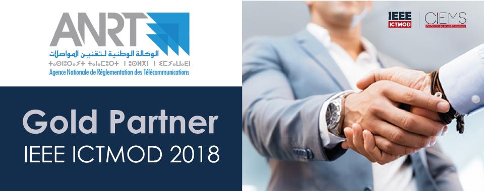 ANRT-Gold-partner-of-IEEE-ICTMOD-2018-EN