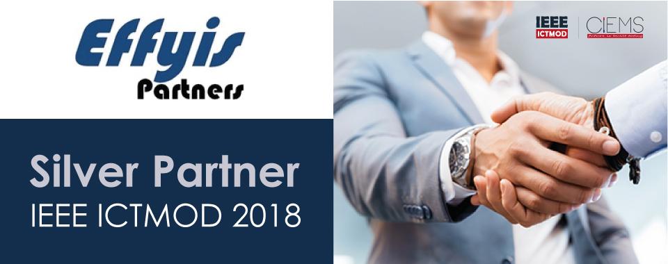 Effyis-Partners-Silver-Partner-of-IEEE-ICTMOD-2018-EN