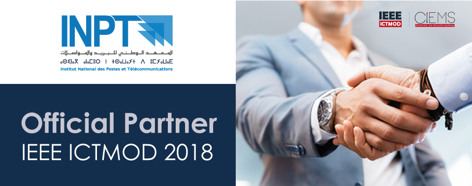 INPT-Official-partner-of-IEEE-ICTMOD-2018-EN