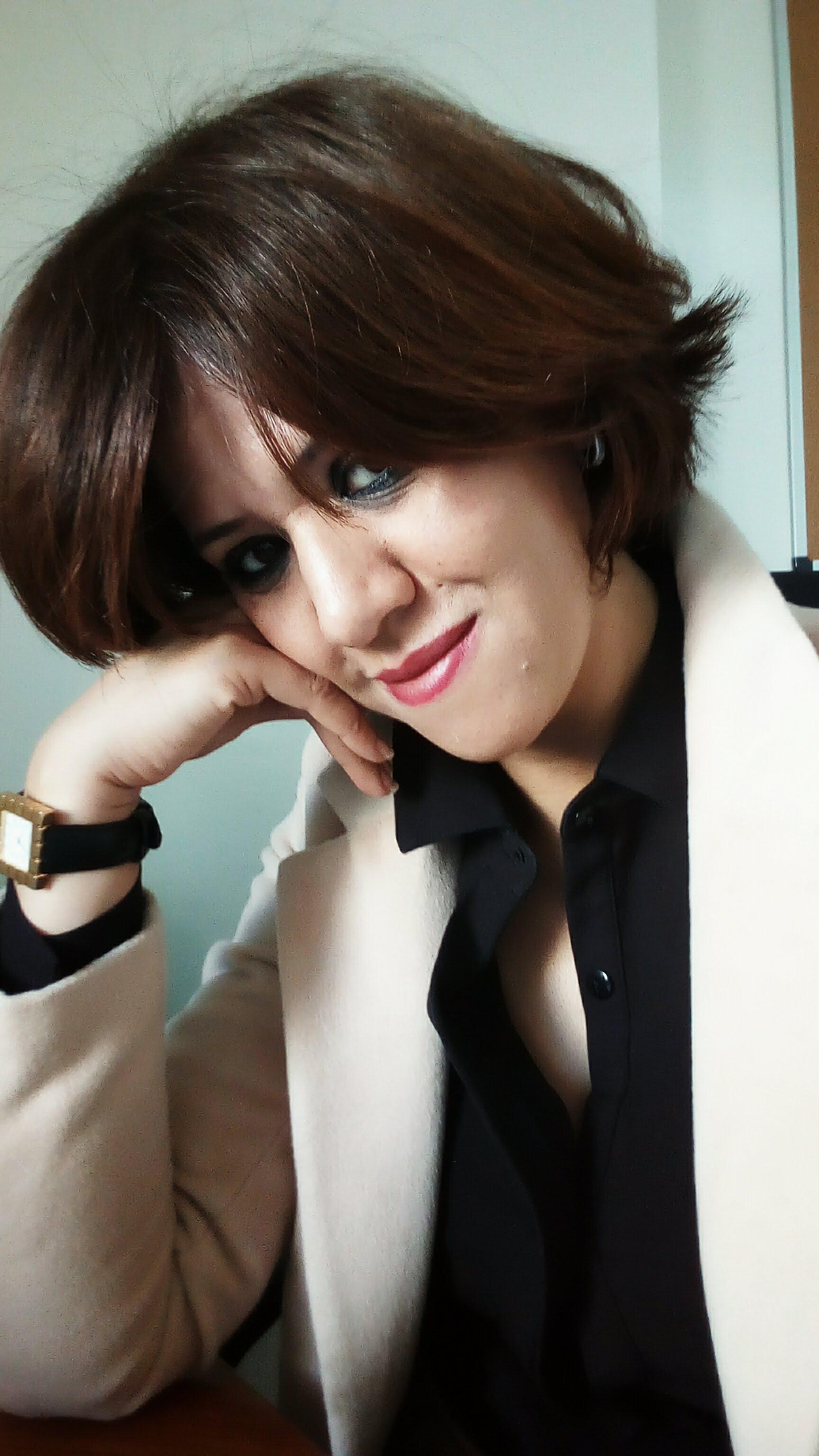 Ouafa Kathir