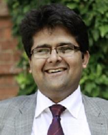 Dr-Satya-Shah-High-Res