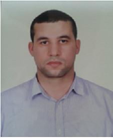 Hamid El Ghazi