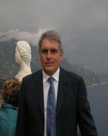 Stefano_Fontana4