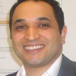 Hamid Allaoui