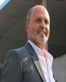 Abdelhakim Artiba